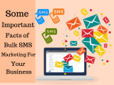 Importance of Bulk SMS marketing