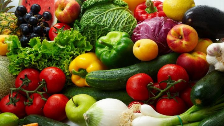3 wrong beliefs about organic foods that are holding us back