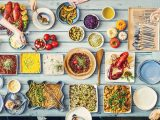 7 reasons to hire food delivery services