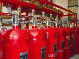 Factors to consider when investing in hazard protection systems