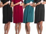 Importance of Nursing Dresses