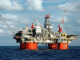 Smart strategies to start an offshore company