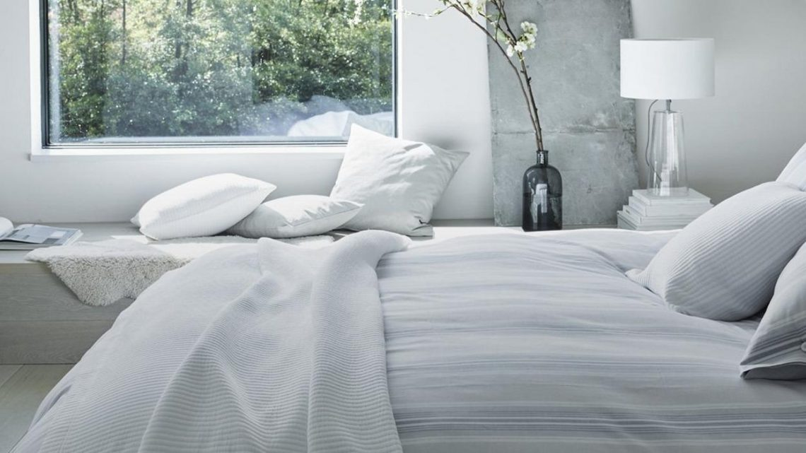 What to consider before buying a bed sheet?
