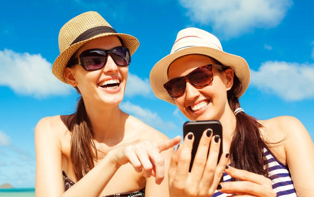 Traits to look for in your next tourism trip