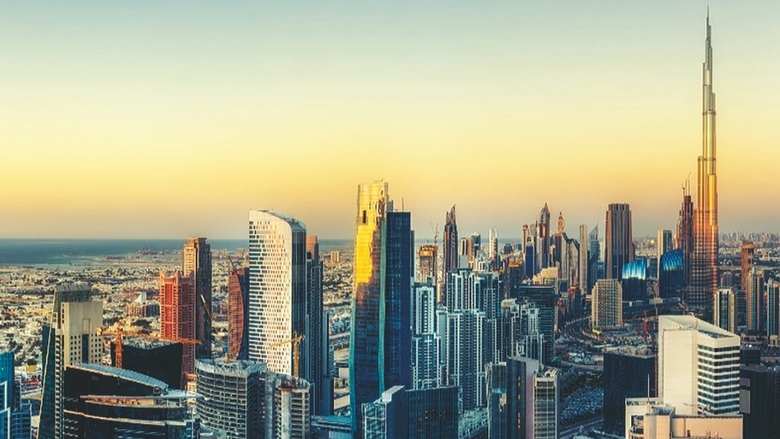 Some effective tips to give a perfect start to business in UAE