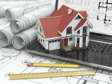 Importance of consulting engineers