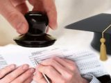 Read this before hiring attestation services