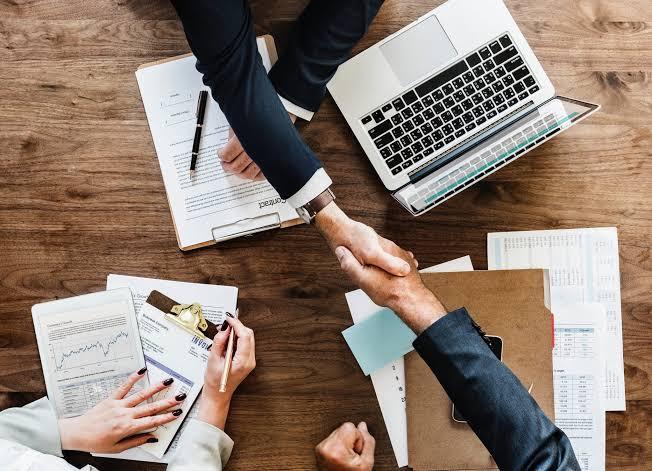 Key career benefits of doing MBA