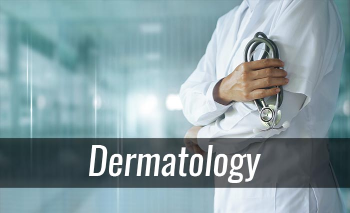 A Basic Guide to Choosing a Dermatologist